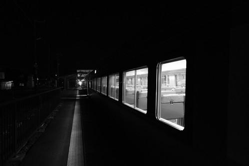 01-06-2020 at Shibetsu (3)