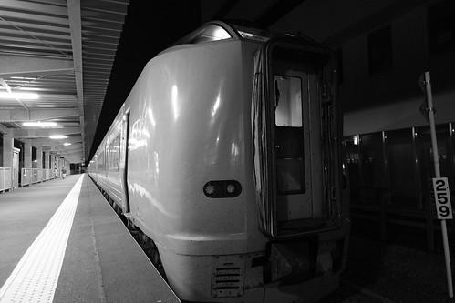 01-06-2020 arrival at Wakkanai (1)
