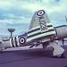 19880730-Yeovilton-34.jpg
