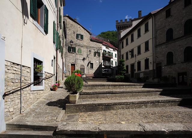 Premilcuore, Italy, June2020 013