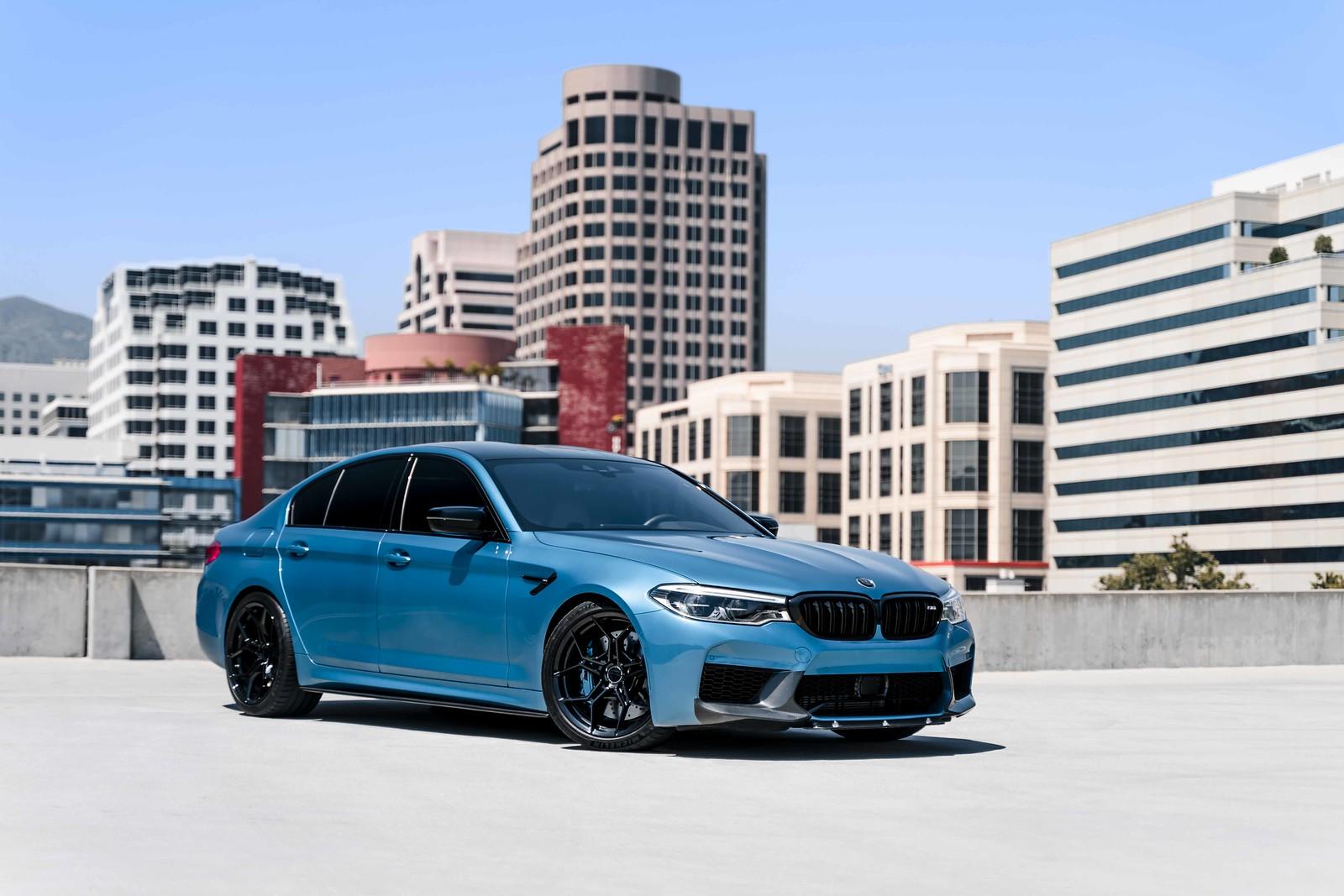 2020_BMW_M5_BDF25_Gloss_Black_Website_Version_6