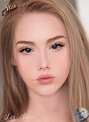 Liz Skin (Genus)