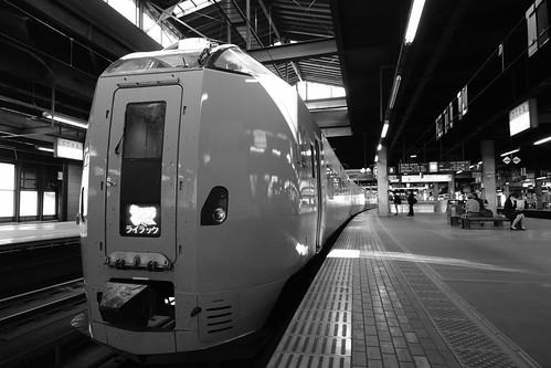 01-06-2020 Sapporo (28)