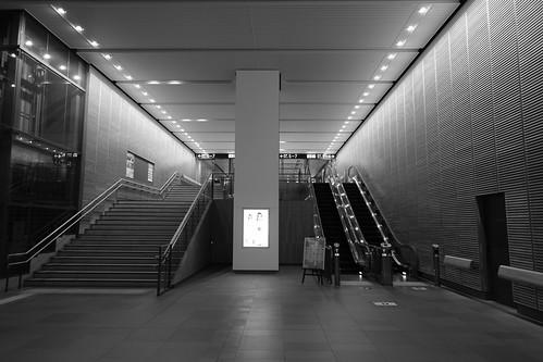 01-06-2020 at Asahikawa (5)