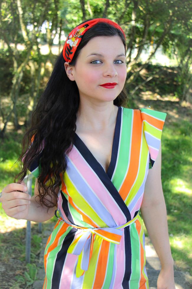 comment-porter-combishort-multicolore-arc-en-ciel-seconde-main-vintage-ete-blog-mode-la-rochelle-3