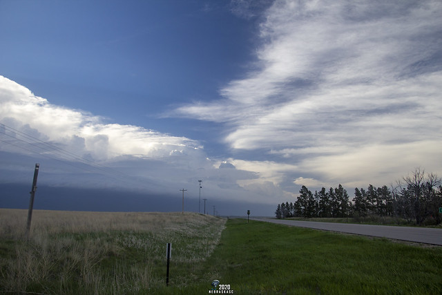 052020 - Chasing Wyoming Stormscapes 054 (Part 2)