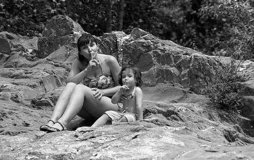 nikonf4 shanghaigp3100 monochrome blackandwhite film