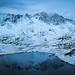 Snowdonia_2016-2.jpg