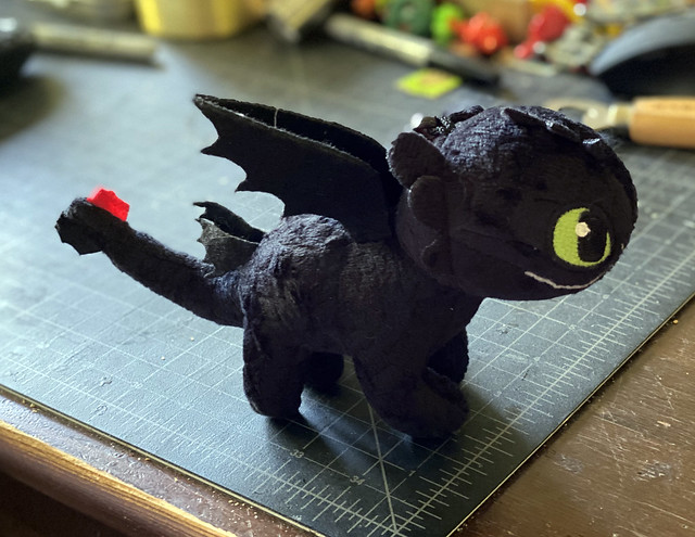 toothless_E3077