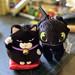 toothlessluckycat_E3075