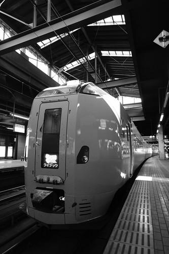 01-06-2020 Sapporo (29)