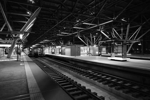 01-06-2020 at Asahikawa (20)