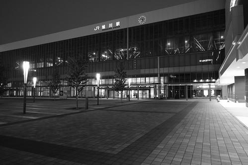 01-06-2020 at Asahikawa (4)