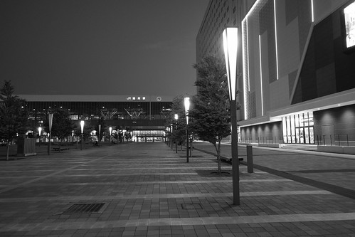 01-06-2020 at Asahikawa (3)