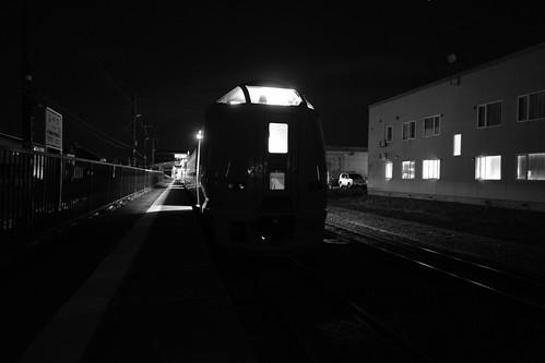 01-06-2020 at Shibetsu (1)