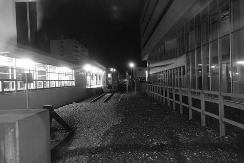 01-06-2020 arrival at Wakkanai (3)