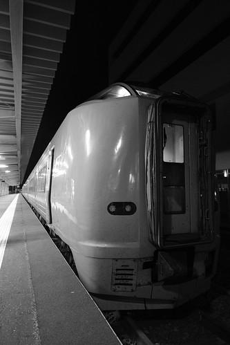01-06-2020 arrival at Wakkanai (2)