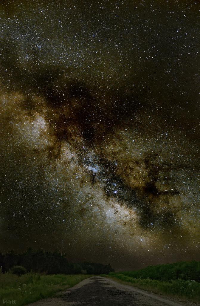 Voie Lactée - Page 10 49961586807_5c033c9305_b