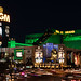 Vegas' Emerald City
