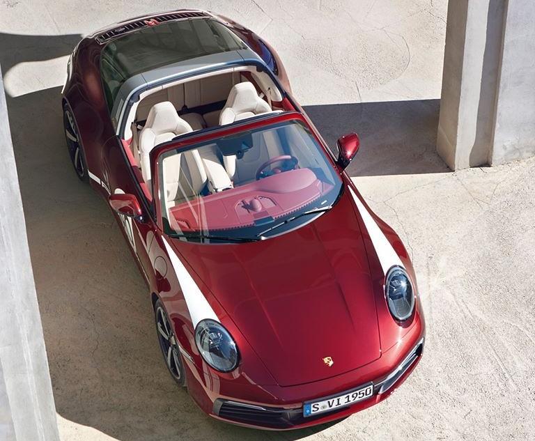 Porsche911-Targa4S-HeritageDesignEdition (5)