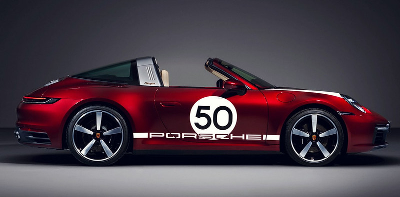 Porsche911-Targa4S-HeritageDesignEdition (2)