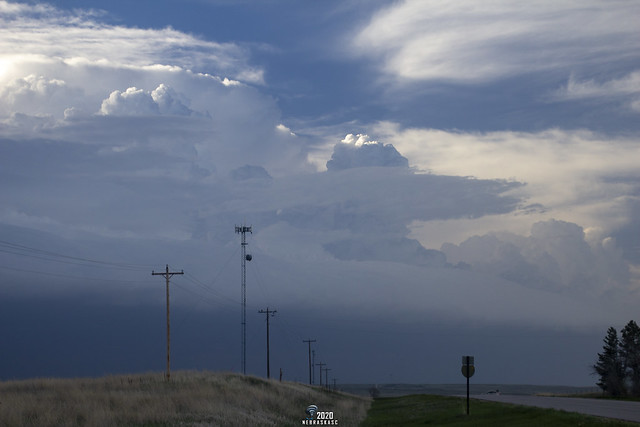 052020 - Chasing Wyoming Stormscapes 055 (Part 2)