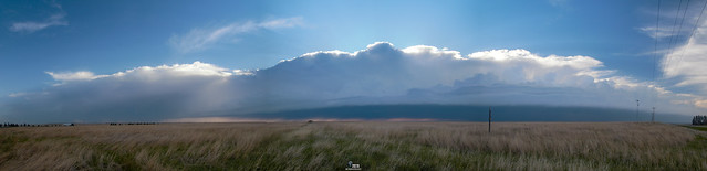 052020 - Chasing Wyoming Stormscapes 056 (Part 2)