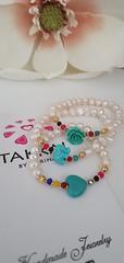 https://www.etsy.com/listing/801477516/bracelets-stack-3-pearl-bracelets-set?ref=shop_home_active_1&frs=1
