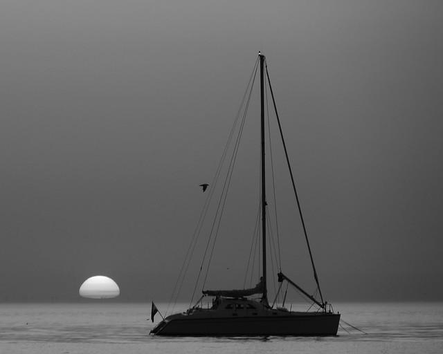 sunset  explore 02-06-2020