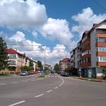 19. Mai 2019 - 14:50 - In Rădăuți