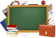 Skola-KADREIZ-un-TAGAD-1