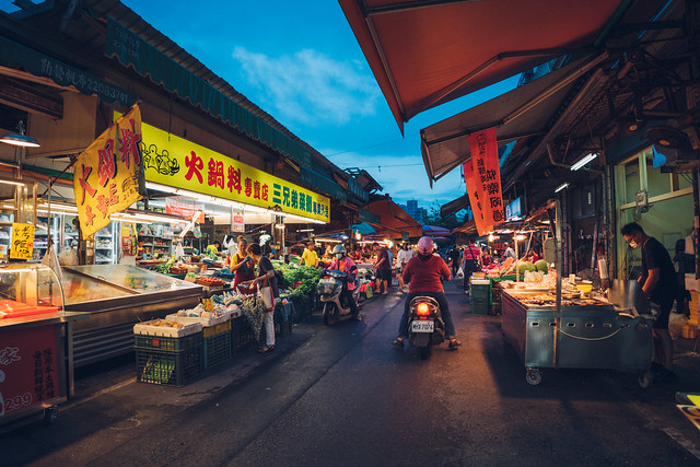 Taiwan|TAMRON 20mm f2.8