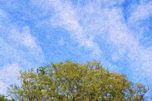 paintings (5)