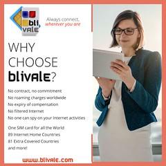blivale_en_why_blivale_en_why_blivale_is_the_best_international_sim_card_in_free_roaming_woman_640x640