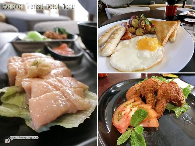 aerotel-transit-hotel-changi-menu
