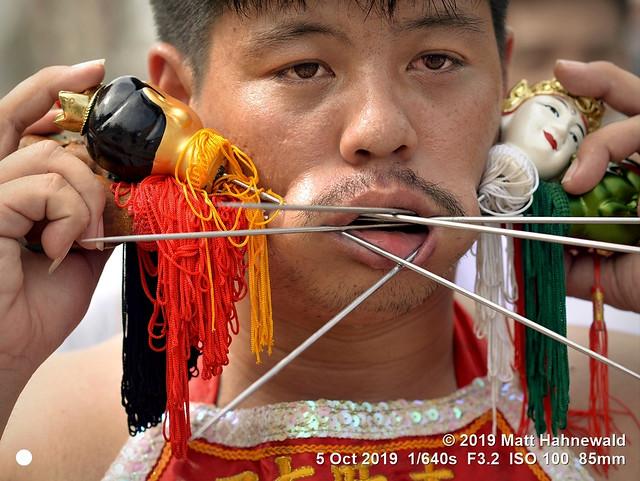 2008-10a Jia Chai Phuket 2019 (123)