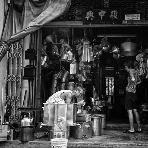 50 street city people urban blackandwhite bw square candid streetphotography malaysia penang melaka streetpeople leicasummilux50mmf14
