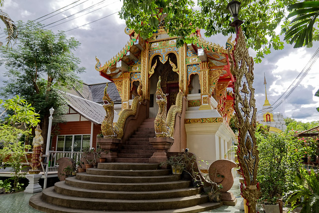 Wat San Klang Nuea (37 sur 50)