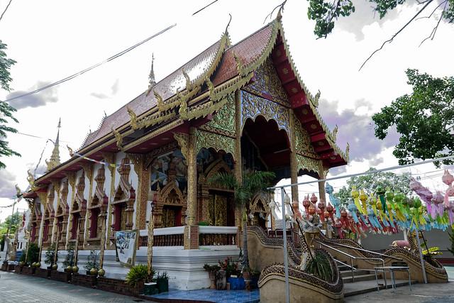 Wat San Klang Nuea (36 sur 50)