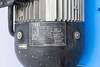 TERAL AX502-2.2 銘板