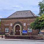 Penwortham Arts Centre