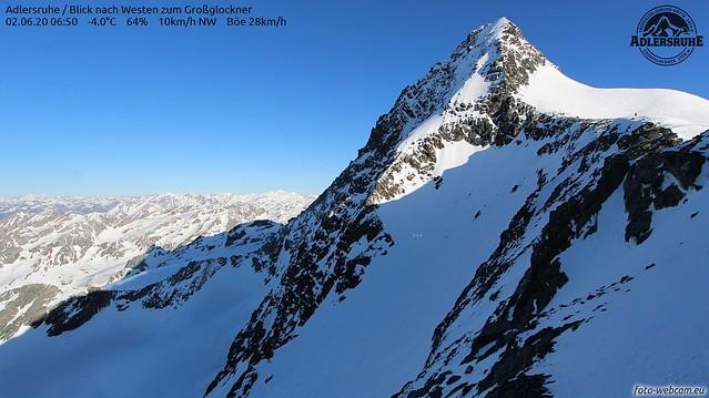 Bergsteiger  oberes Drittel 001