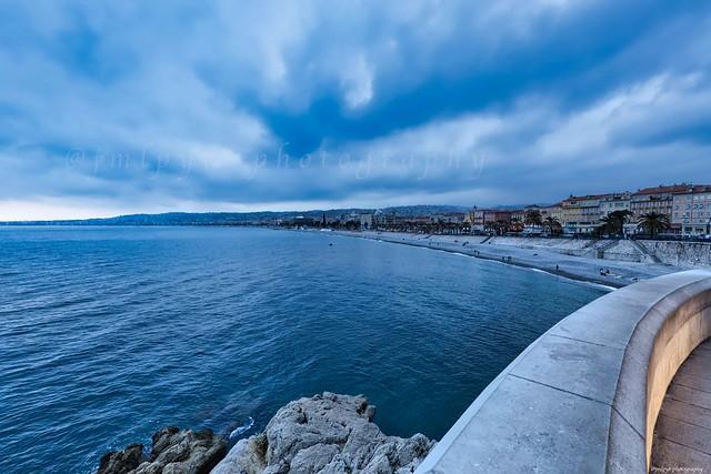 nice-heure-bleue-baie-des-anges-1L8A0451