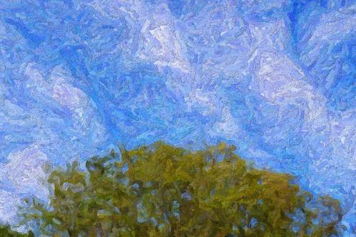 paintings (4)