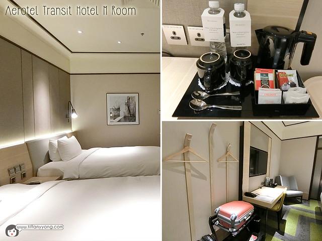 aerotel-transit-hotel-changi-m-room-details