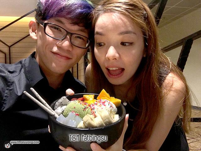 tgm-japanese-korean-cuisine-patbingsu