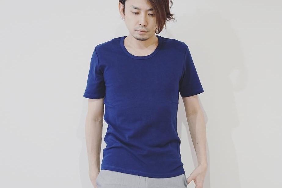 ストレッチクールシャツ_02