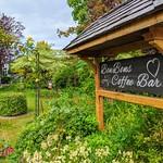 Bon Bons Coffee Bar, Penwortham