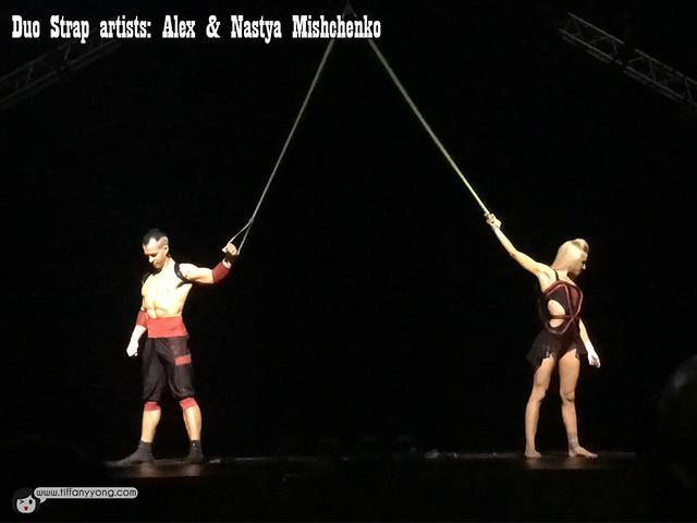 cirque-adrenaline-singapore-duo-strap-artists-alex-and-nastya-mishchenko