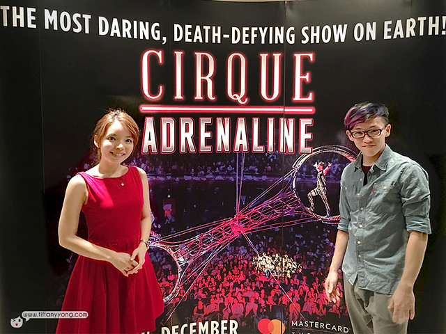 cirque-adrenaline-singapore-peps-goh-tiffany-yong